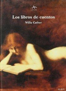 LOS LIBROS DE CUENTOS