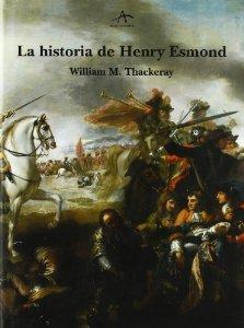 LA HISTORIA DE HENRY ESMOND