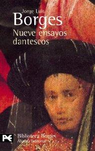 NUEVE ENSAYOS DANTESCOS