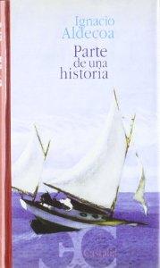 PARTE DE UNA HISTORIA