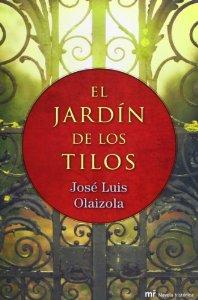 EL JARDÍN DE LOS TILOS