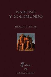 NARCISO Y GOLDMUNDO