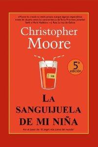 LA SANGUIJUELA DE MI NIÑA (A LOVE STORY #1)