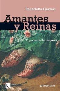 AMANTES Y REINAS