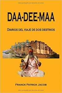 DAA-DEE-MAA
