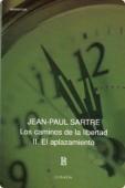 EL APLAZAMIENTO (LOS CAMINOS DE LA LIBERTAD#2)