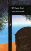 PLAYA DE BRAZZAVILLE