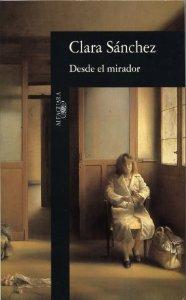 DESDE EL MIRADOR