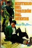 MISTERIO DEL TORREÓN DEL DUENDE