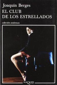 EL CLUB DE LOS ESTRELLADOS