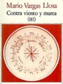CONTRA VIENTO Y MAREA (CONTRA VIENTO Y MAREA #3)
