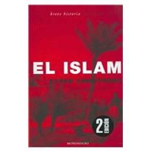 Portada de EL ISLAM