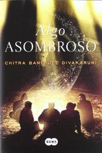ALGO ASOMBROSO