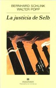 LA JUSTICIA DE SELB