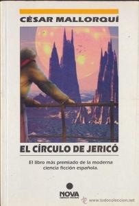 EL CIRCULO DE JERICO