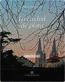 LA CIUDAD DE PLATA. BURGOS