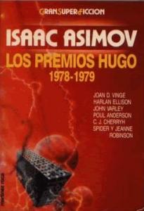 LOS PREMIOS HUGO 1978-1979