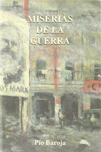 MISERIAS DE LA GUERRA