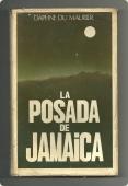 Portada de LA POSADA DE JAMAICA