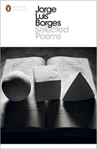 Portada de SELECTED POEMS