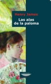 LAS ALAS DE LA PALOMA