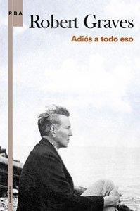 ADIOS A TODO ESO