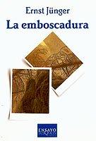Portada de LA EMBOSCADURA