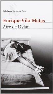 AIRE DE DYLAN