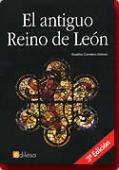 Portada de EL ANTIGUO REIINO DE LEÓN