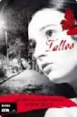 TALTOS (LAS BRUJAS DE MAYFAIR #3)